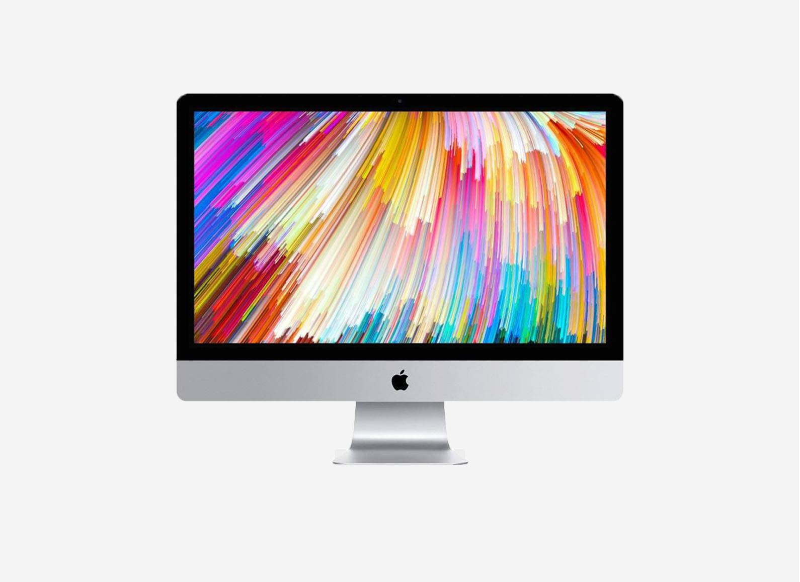 iMac reservedele